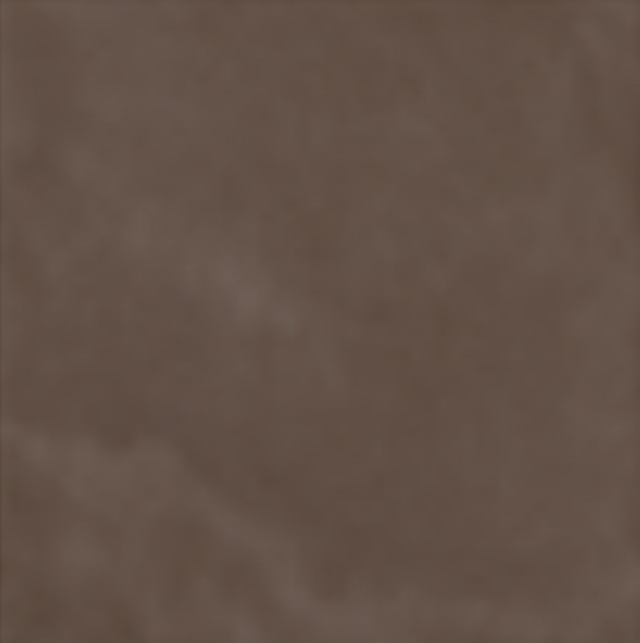 Kivi 19,7x19,7 Гранитогрес Kivi Brown 19,7x19,7