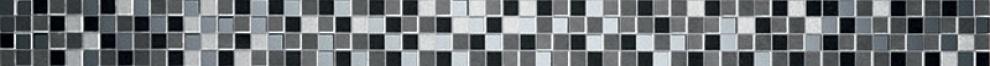 Vampa 29,8x59,8 Фриз Vampa Platinum 4,5x59,8