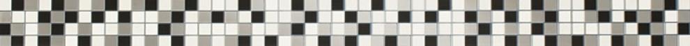 Vampa 29,8x59,8 Фриз Vampa Pearl 4,5x59,8