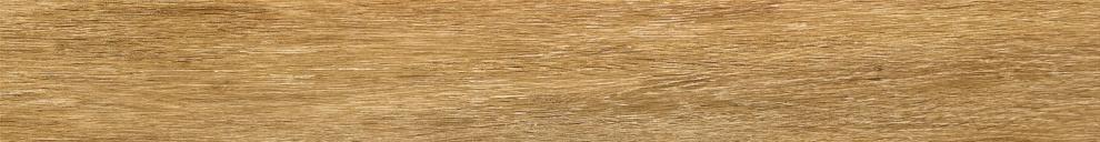 Solei Grey 29,8x74,8 Фриз Solei Wood 9,8x74,8