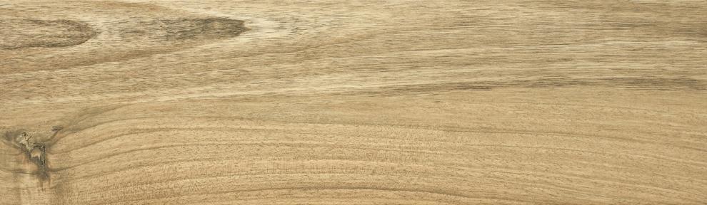 Lussaca 17,5x60 Lussaca Sabbia 1 17,5x60