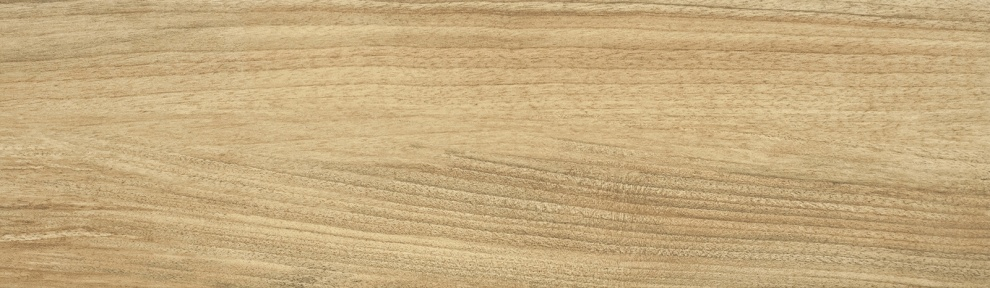 Lussaca 17,5x60 Lussaca Sabbia 2 17,5x60