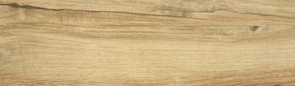 Lussaca 17,5x60 Lussaca Sabbia 3 17,5x60