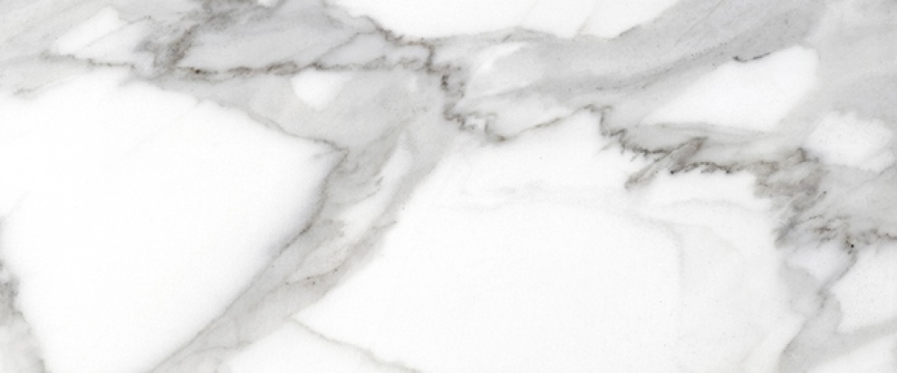 Marble 25x60 Фаянс Marble 25x60
