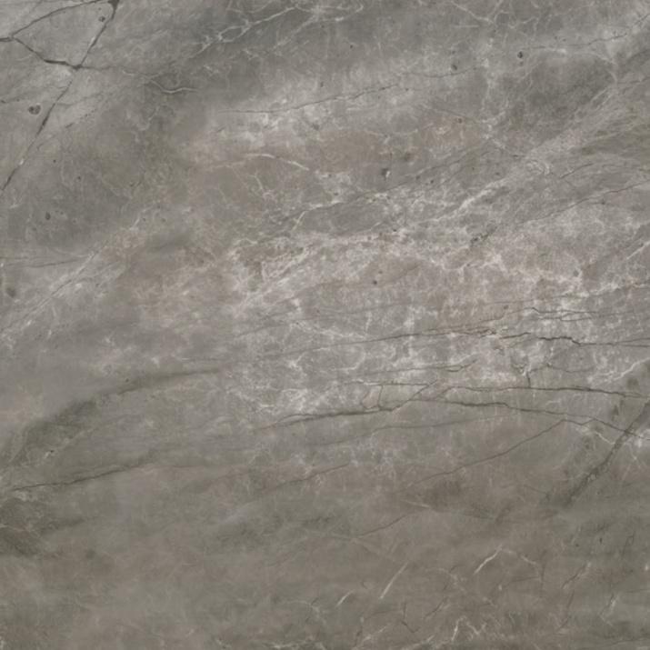 Marmol 45x90 Гранитогрес Marmol Shadow 60x60
