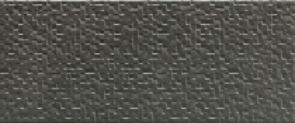 Zafira 25x60 Декор Mauro Grey 25x60