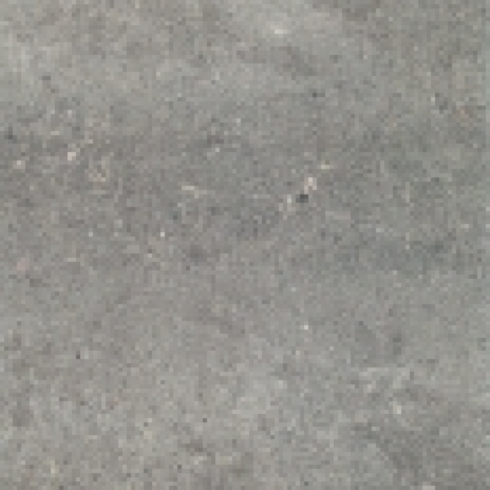 Moon 25x60 Под Moon 33,3x33,3