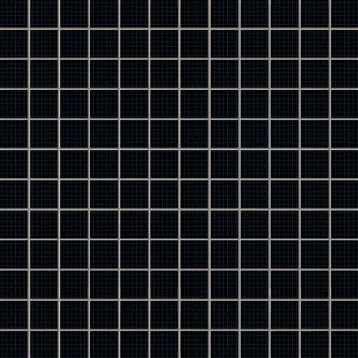 Vampa 29,8x59,8 Мозайка Vampa Black 29,8x29,8