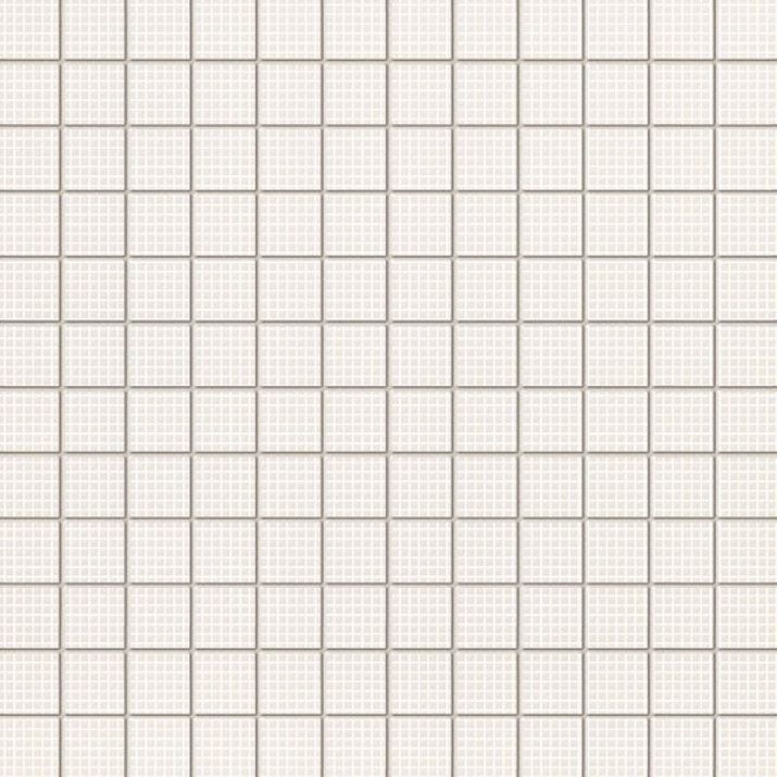 Vampa 29,8x59,8 Мозайка Vampa White 29,8x29,8
