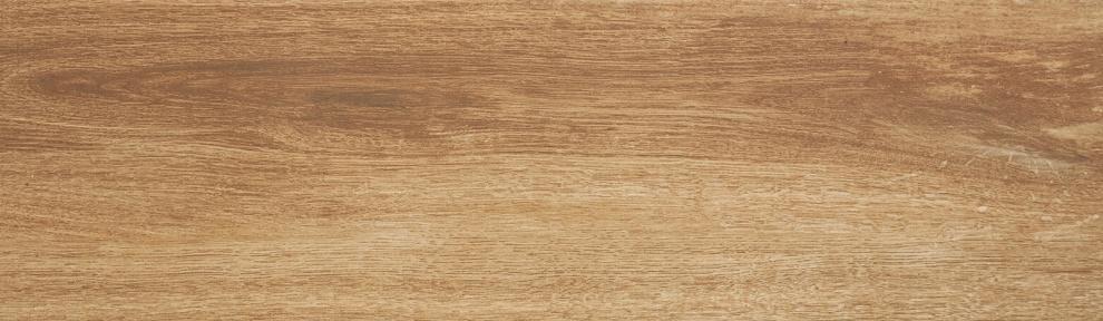 Mustiq 17,5x60 Mustiq Brown 3 17,5x60