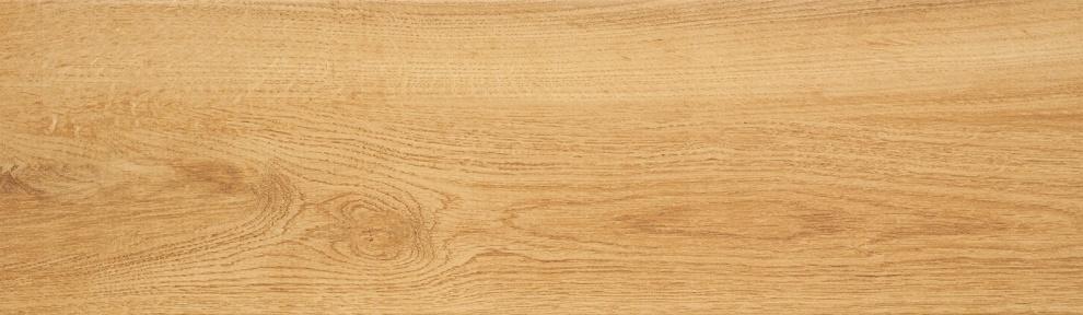 Mustiq 17,5x60 Mustiq Honey 2 17,5x60