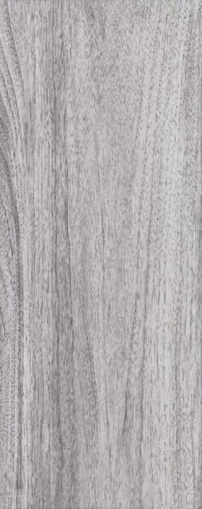 Napoli 20x50 Фаянс Napoli Grey 20x50