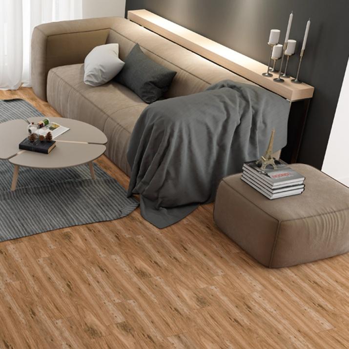 Natura Wood 45x90