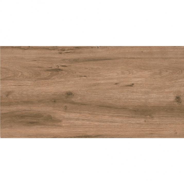 Natura Wood 45x90 Гранитогрес Natura Wood Oak 45x90