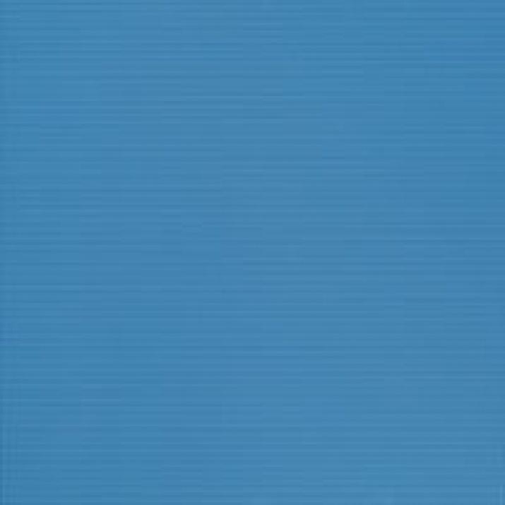 Maxima Blue 22,3x44,8 Под Maxima Navy 45x45