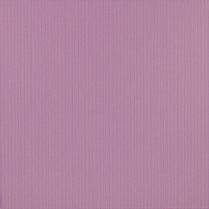 Maxima Violet 22,3x44,8 Под Maxima Purple 45x45