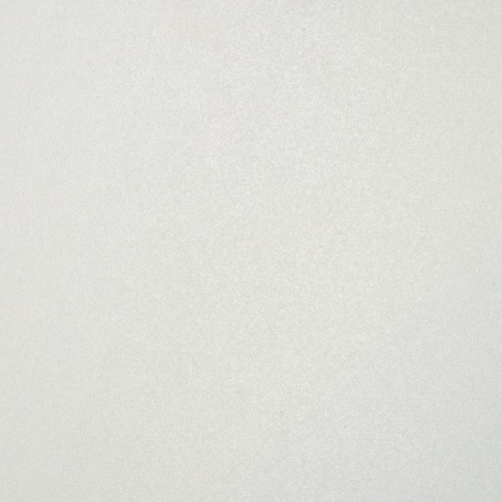 Vampa 29,8x59,8 Под Vampa White 33,3x33,3