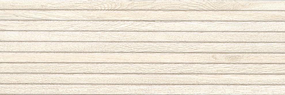Panel Wood 21x63 Фаянс Panel Wood Bone 21x63