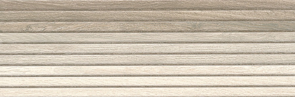 Panel Wood 21x63 Фаянс Panel Wood Trasitive 21x63