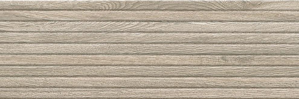 Panel Wood 21x63 Фаянс Panel Wood Vision 21x63