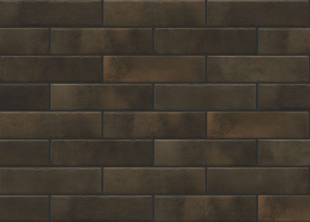 Retro Brick Retro Brick Cardamom 24,5x6,5x0,8