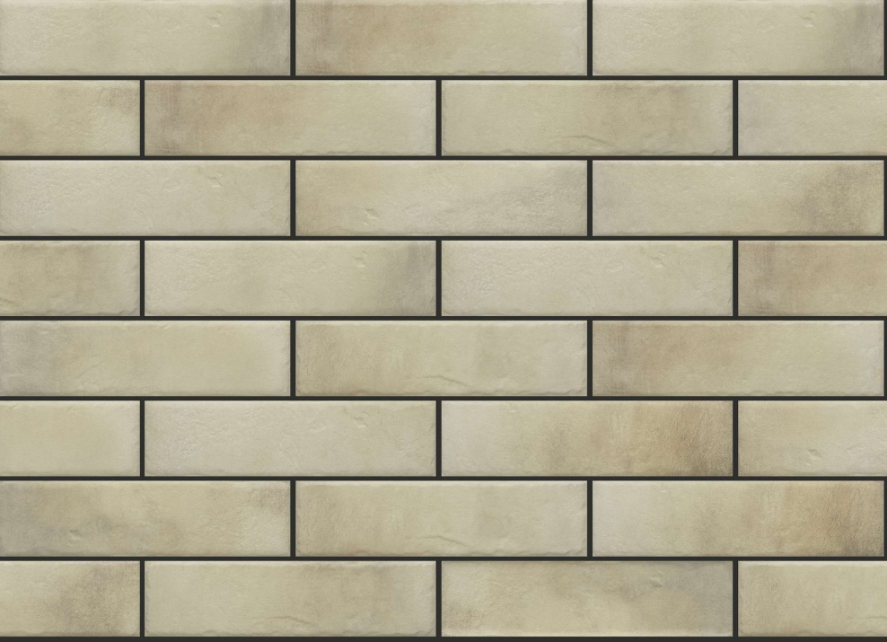 Retro Brick Retro Brick Salt 24,5x6,5x0,8