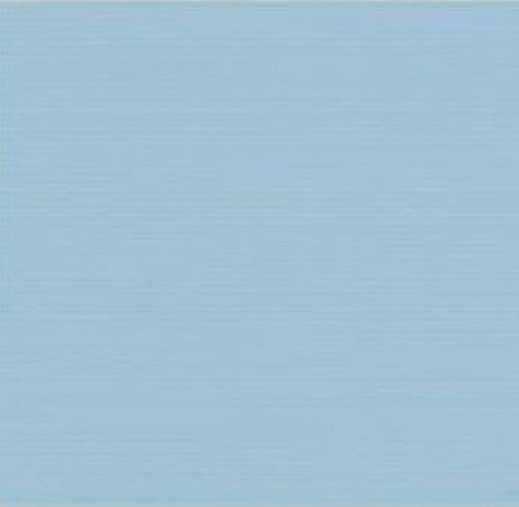 Domenico 20x50 Под Primavera Blue 33,3x33,3
