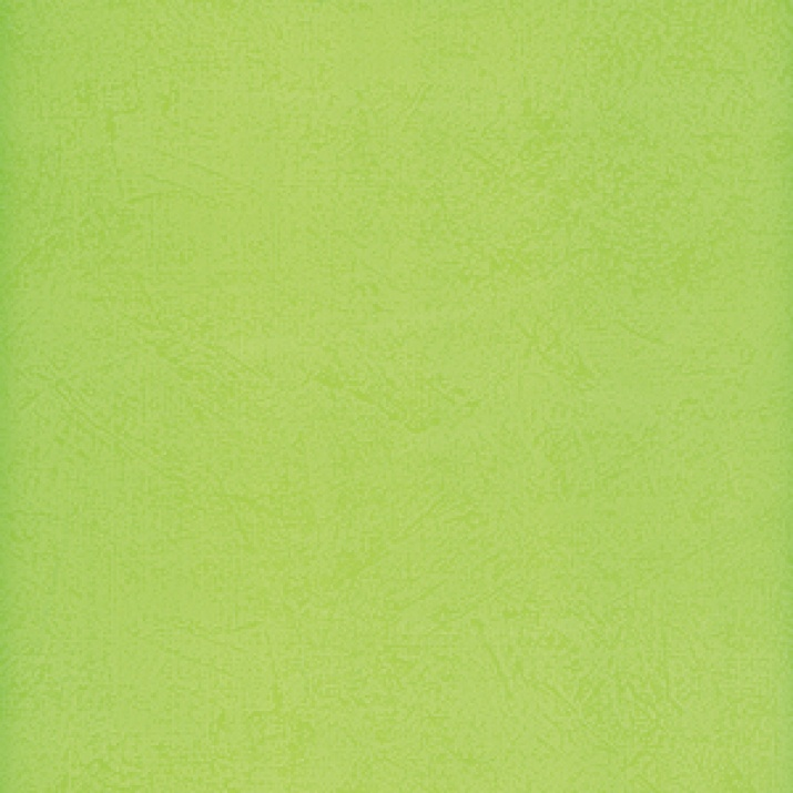 Domenico 20x50 Под Primavera Green 33,3x33,3