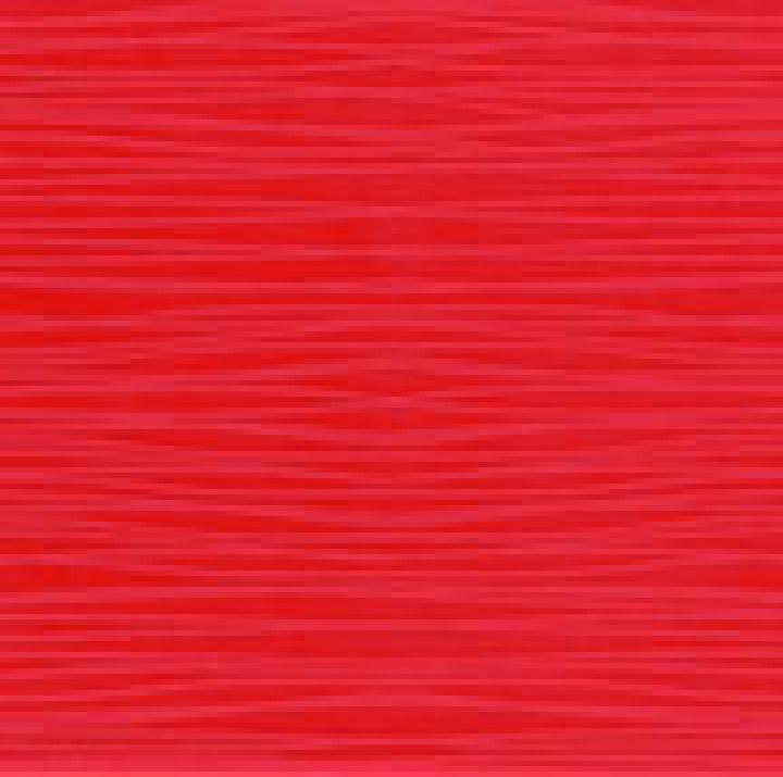 Domenico 20x50 Под Primavera Red 33,3x33,3
