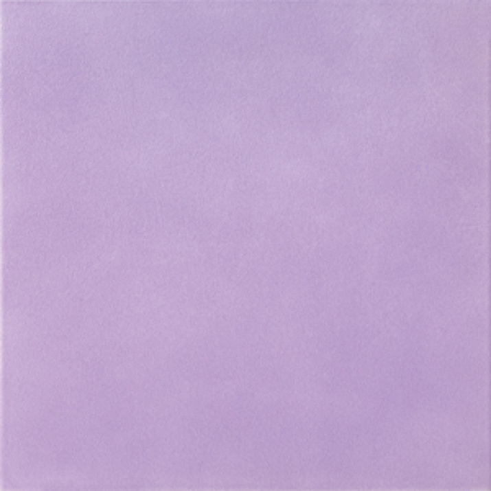 Domenico 20x50 Под Primavera Violet 33,3x33,3