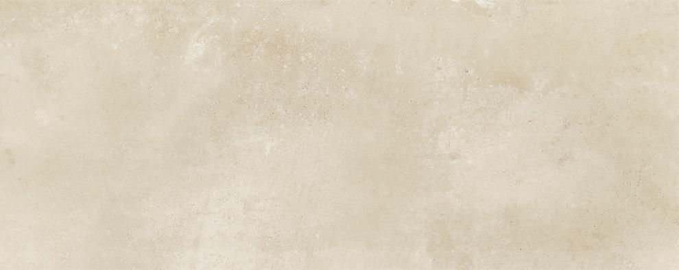 Solei Beige 29,8x74,8 Фаянс Solei Beige 29,8x74,8