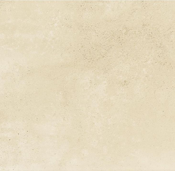 Solei Beige 29,8x74,8 Под Solei Ecru 59,8x59,8