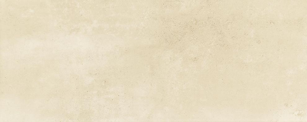 Solei Beige 29,8x74,8 Фаянс Solei Ecru 29,8x74,8