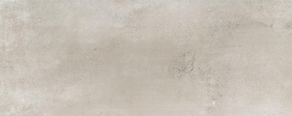 Solei Grey 29,8x74,8 Фаянс Solei Graphite 29,8x74,8