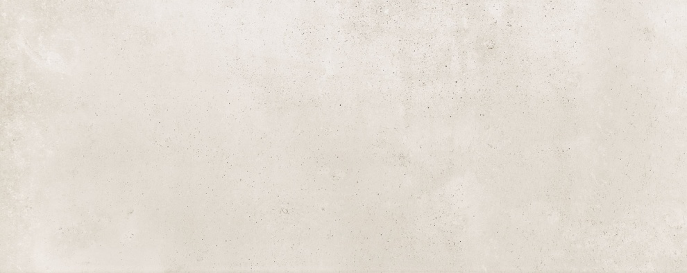 Solei Grey 29,8x74,8 Фаянс Solei Grey 29,8x74,8