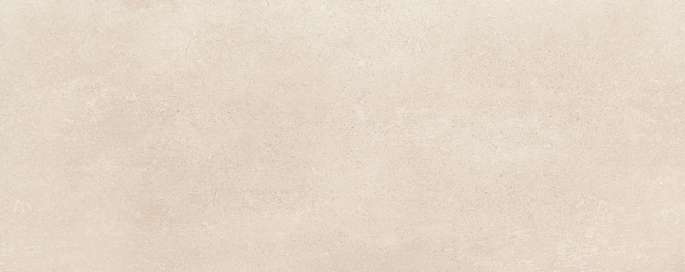 Tecido 29,8x74,8 Фаянс Tecido Grey 29,8x74,8