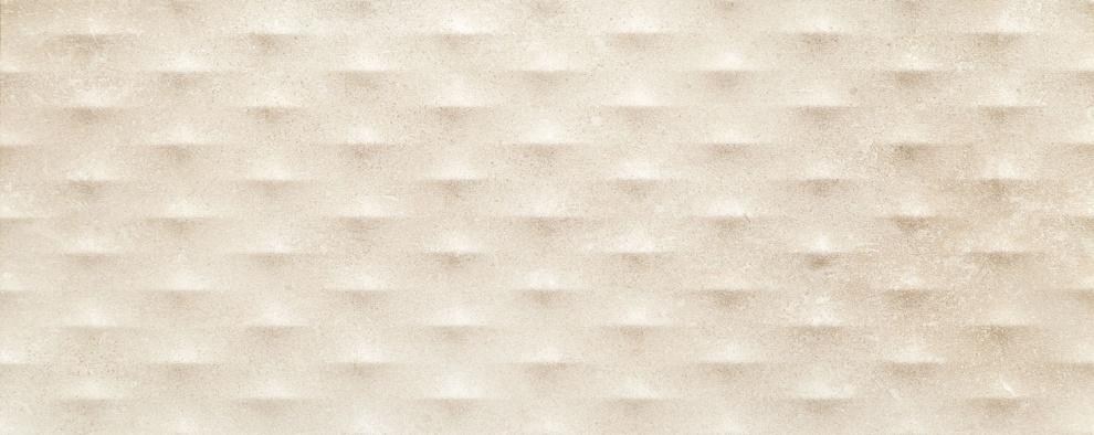 Tecido 29,8x74,8 Фаянс Tecido Grey STR 29,8x74,8