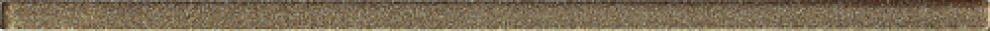 Aura Belissia 20x50 Фриз Пура L250 1,5x50