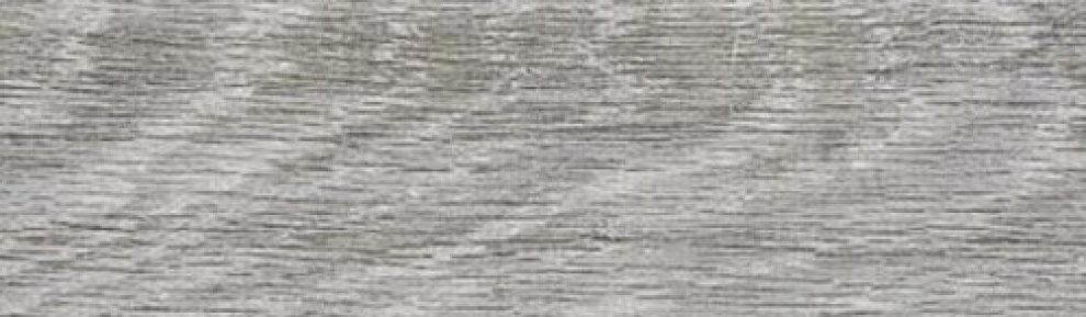 Pure Wood (Natural) 17,5x60 Pure Wood (Natural) Desert 17,5x60