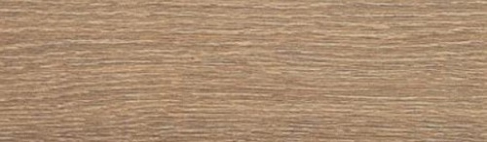 Pure Wood (Natural) 17,5x60 Pure Wood (Natural) Honey 17,5x60