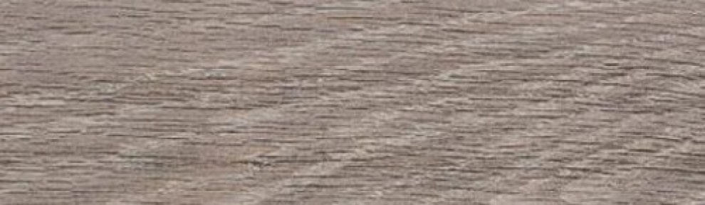 Pure Wood (Natural) 17,5x60 Pure Wood (Natural) Mist 17,5x60