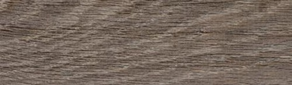 Pure Wood (Natural) 17,5x60 Pure Wood (Natural) Nugat 17,5x60