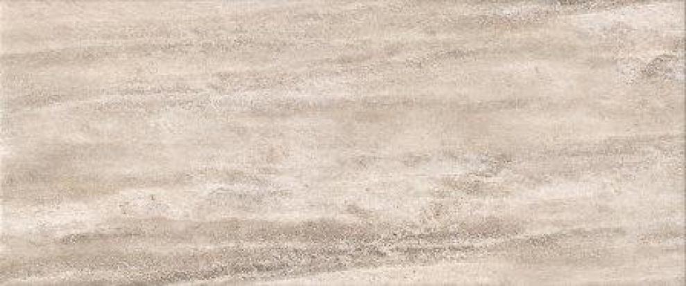 Quarz 25x60 Фаянс Quarz Grey 25x60