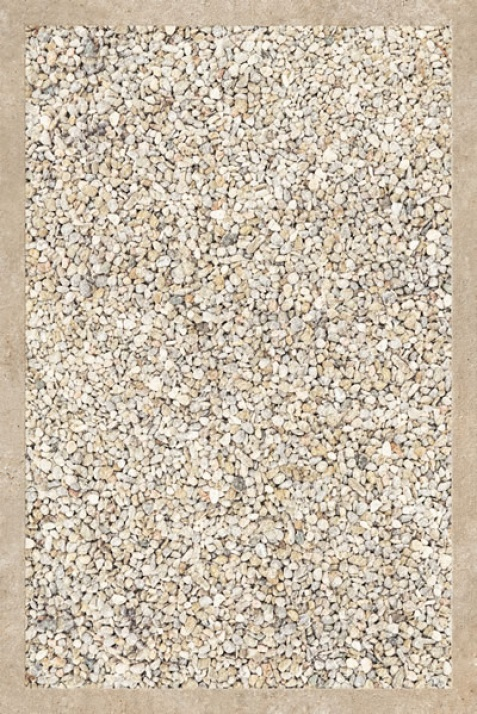Rain Stone 40x60 Rain Stone Beige 40x60