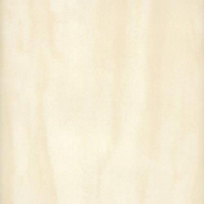 Sensa 25x60 Под Rici Cream 33,3x33,3
