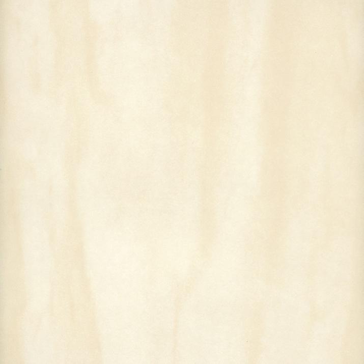 Sabuni Cream 25x60 Под Raca Cream 33,3x33,3
