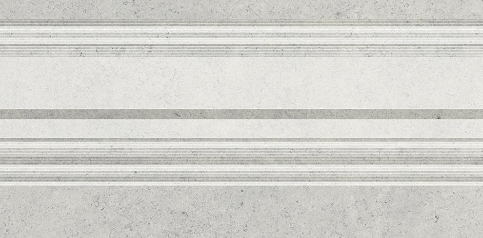 Klio 25x50 Декор RLV Klio MIX 25x50