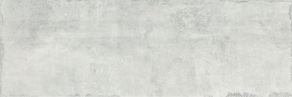 Roca Grey 25x75 Фаянс Roca  Grey 25x75