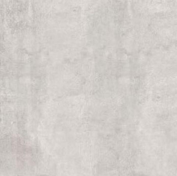 Roca Grey 25x75 Под Roca Grey 60x60