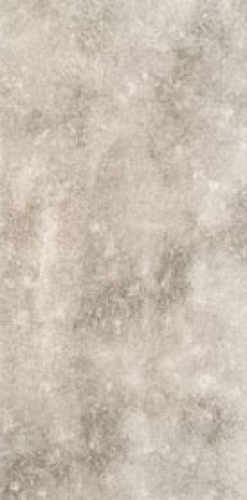 Rubra 29,8x59,8 Фаянс Rubra Grafit 29,8x59,8